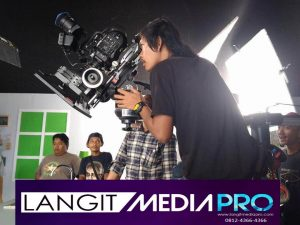 Video Safety Induction,Video Bumper,Jasa Company Profile,Jasa Video Company Profile,Jasa Jasa Video Company Profile,Jasa Video Profile Perusahaan, Video Company Profile Animasi Jakarta