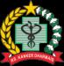 3. Logo RSKD 2017