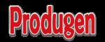 produgen-01-01